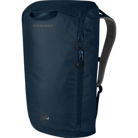 Mammut Neon Smart Backpack 35 liters jay